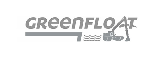 GreenFloat