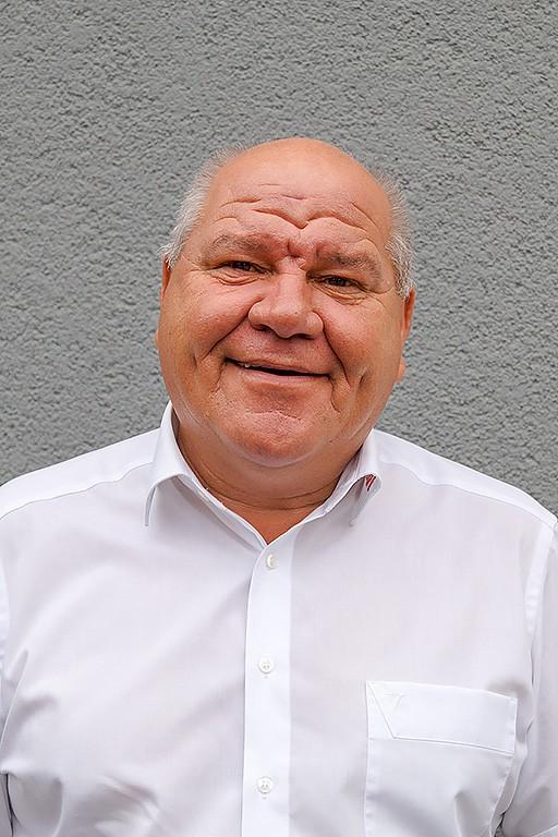 Walter Krenz. MBN Vertrieb