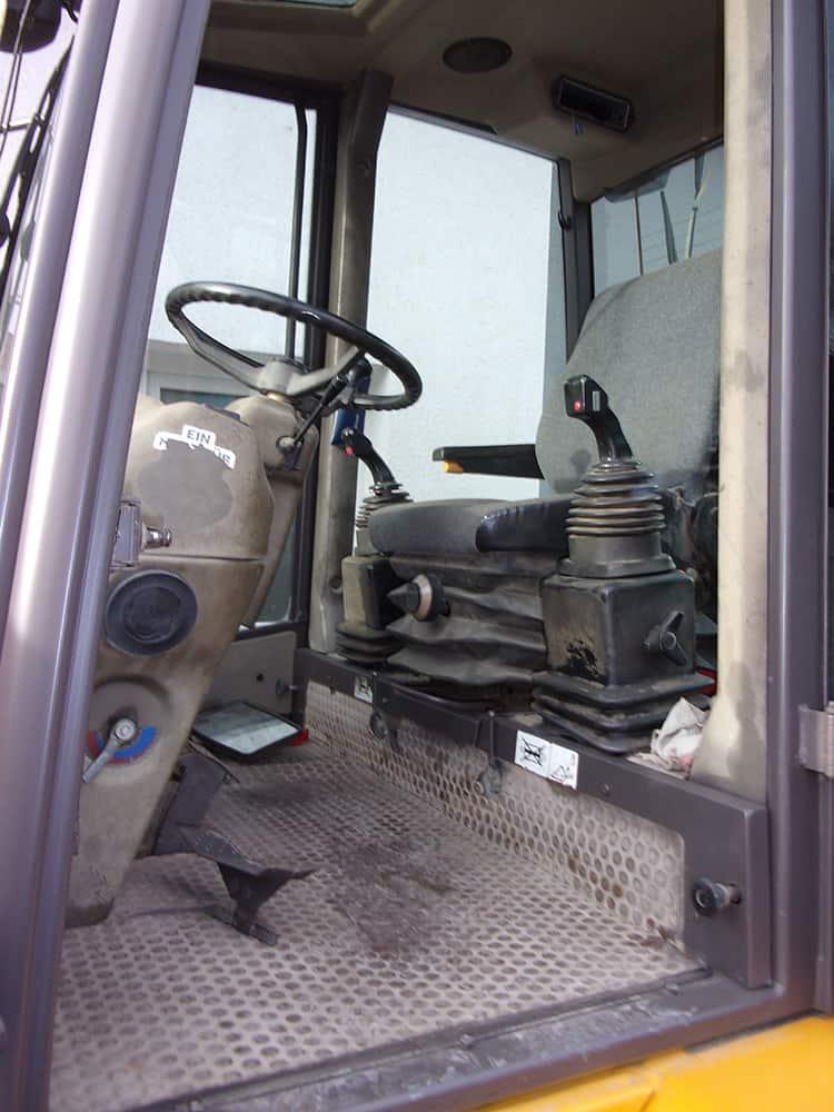 AHLMANN-AS-70-AS70-gebraucht-kaufen-gebrauchtmarkt-Schwenklader-MBN-Baumaschinen-10
