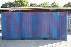 container-gebraucht-mbn-sanitaercontainer-mieten-003