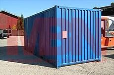 container-gebraucht-mbn-sanitaercontainer-mieten-004