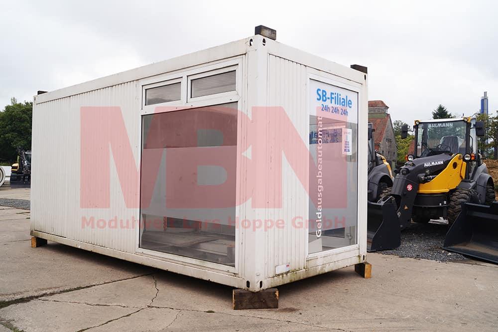 container-gebraucht-mbn-sanitaercontainer-mieten-12