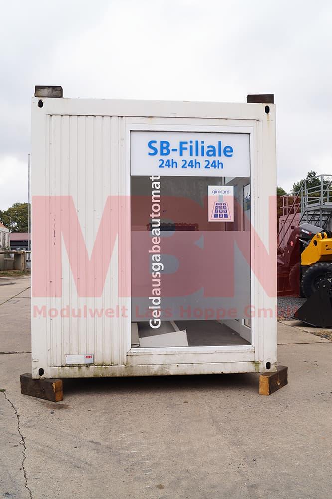 container-gebraucht-mbn-sanitaercontainer-mieten-13