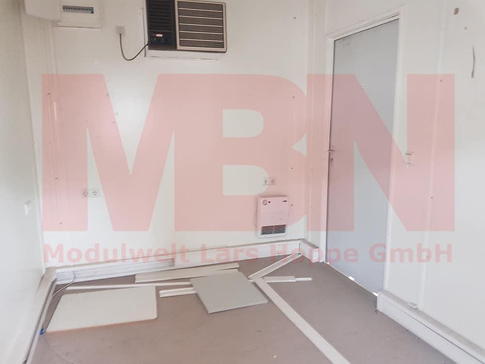 container-gebraucht-mbn-sanitaercontainer-mieten-16