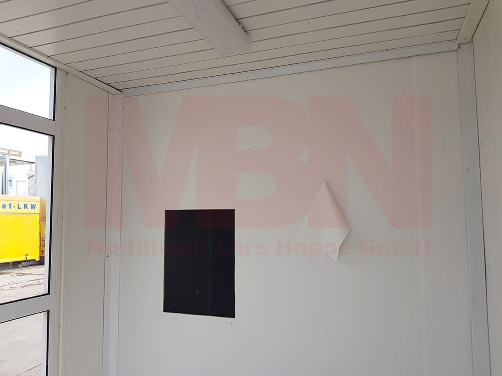 container-gebraucht-mbn-sanitaercontainer-mieten-17