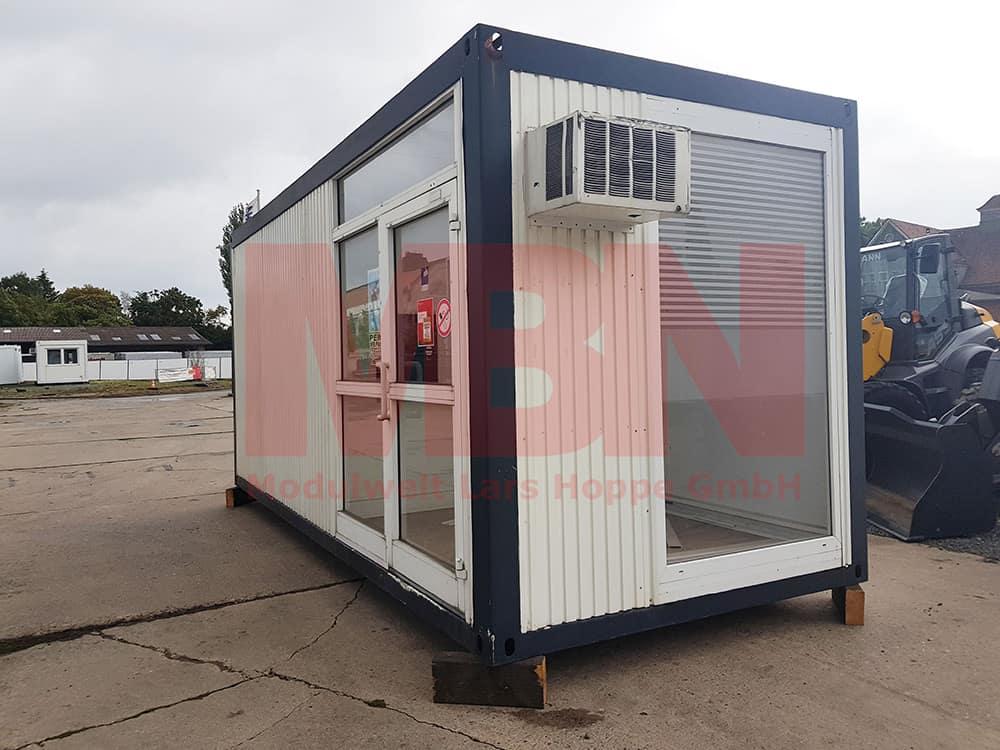 container-gebraucht-mbn-sanitaercontainer-mieten-18