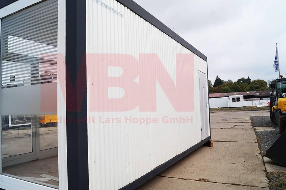 container-gebraucht-mbn-sanitaercontainer-mieten-19