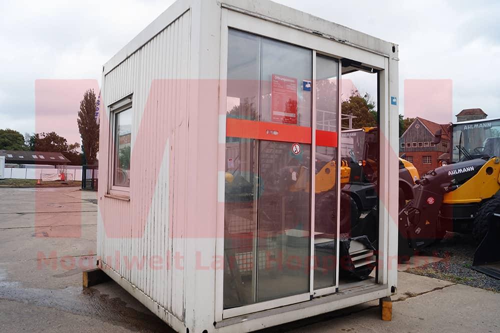 container-gebraucht-mbn-sanitaercontainer-mieten--2