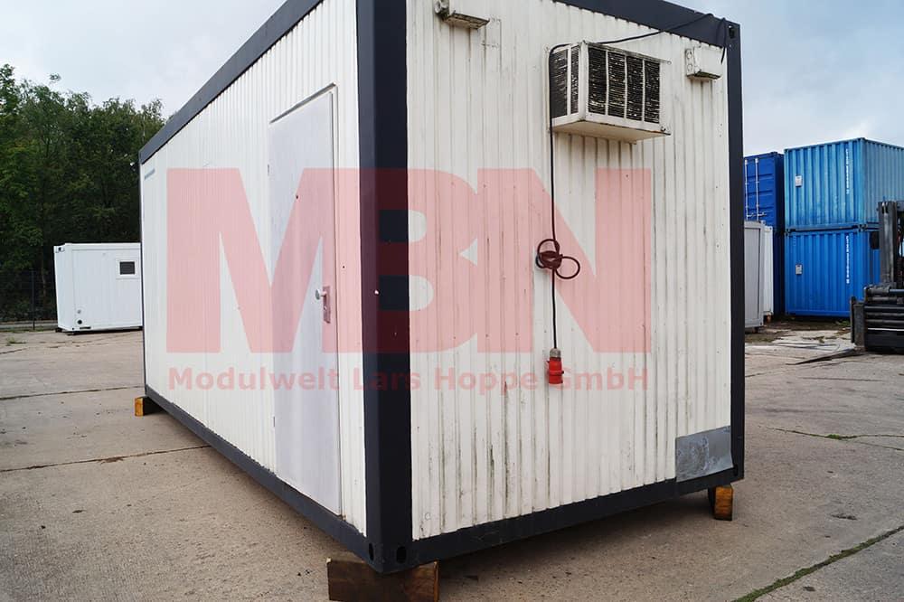 container-gebraucht-mbn-sanitaercontainer-mieten-20