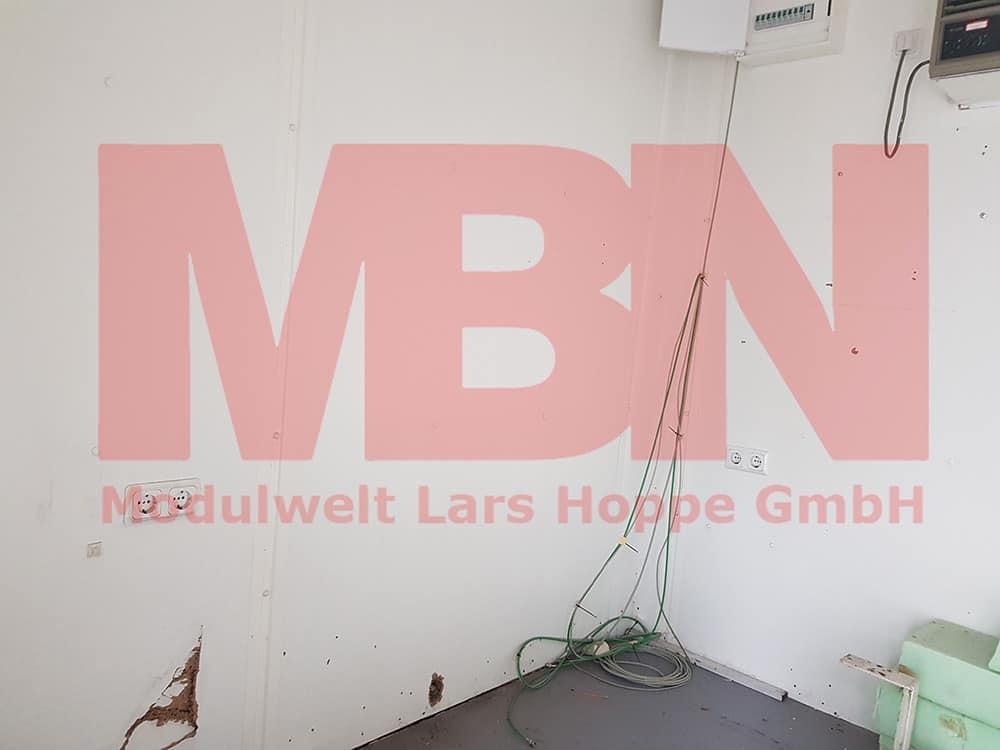 container-gebraucht-mbn-sanitaercontainer-mieten-26