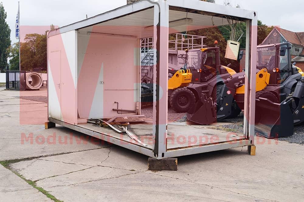 container-gebraucht-mbn-sanitaercontainer-mieten-29