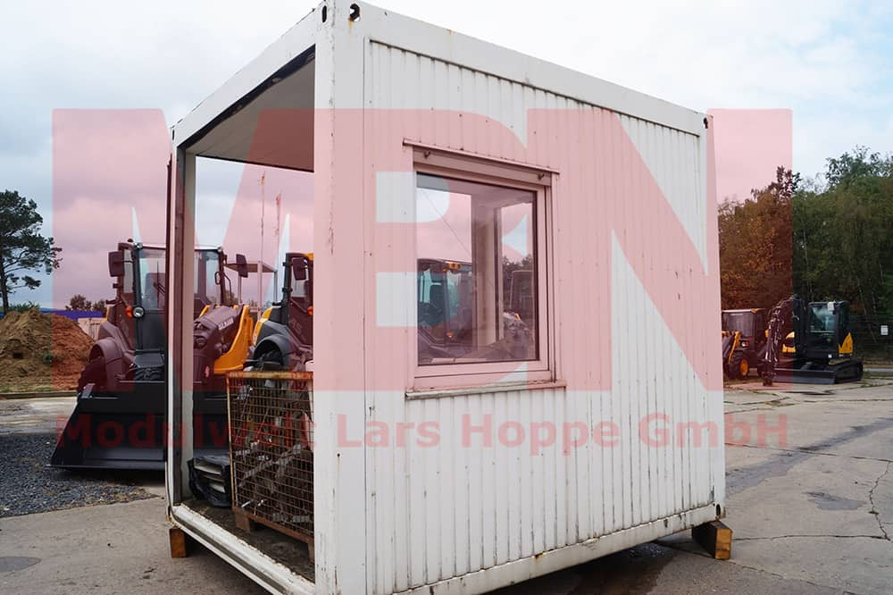 container-gebraucht-mbn-sanitaercontainer-mieten-3