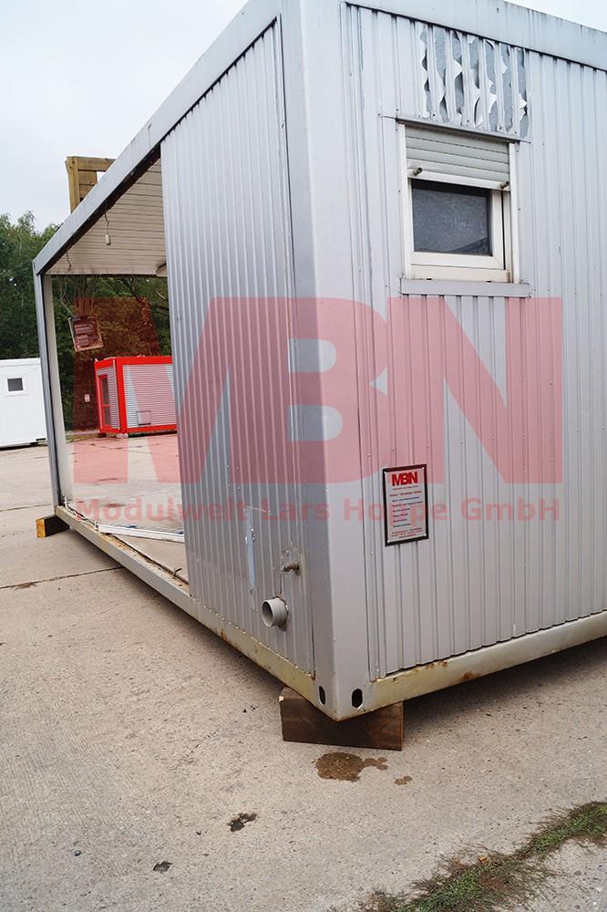 container-gebraucht-mbn-sanitaercontainer-mieten-32
