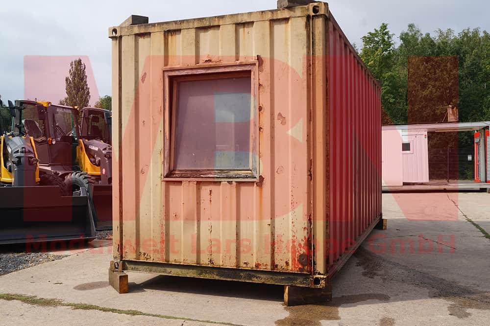 container-gebraucht-mbn-sanitaercontainer-mieten 5