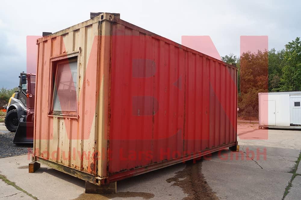 container-gebraucht-mbn-sanitaercontainer-mieten-7