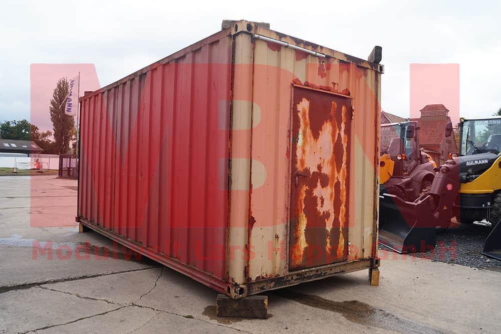 container-gebraucht-mbn-sanitaercontainer-mieten-8