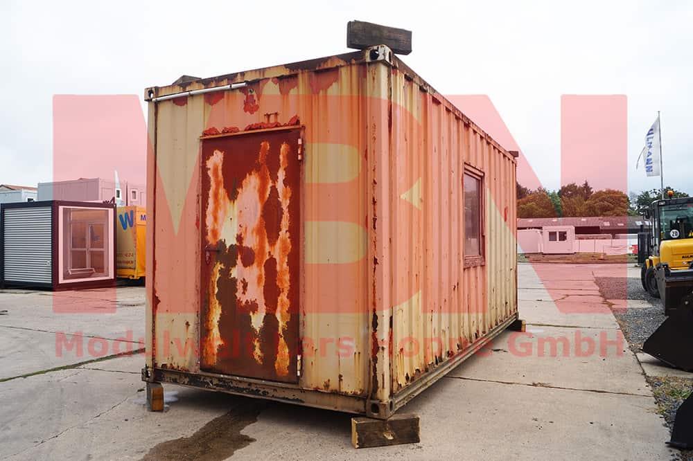 container-gebraucht-mbn-sanitaercontainer-mieten