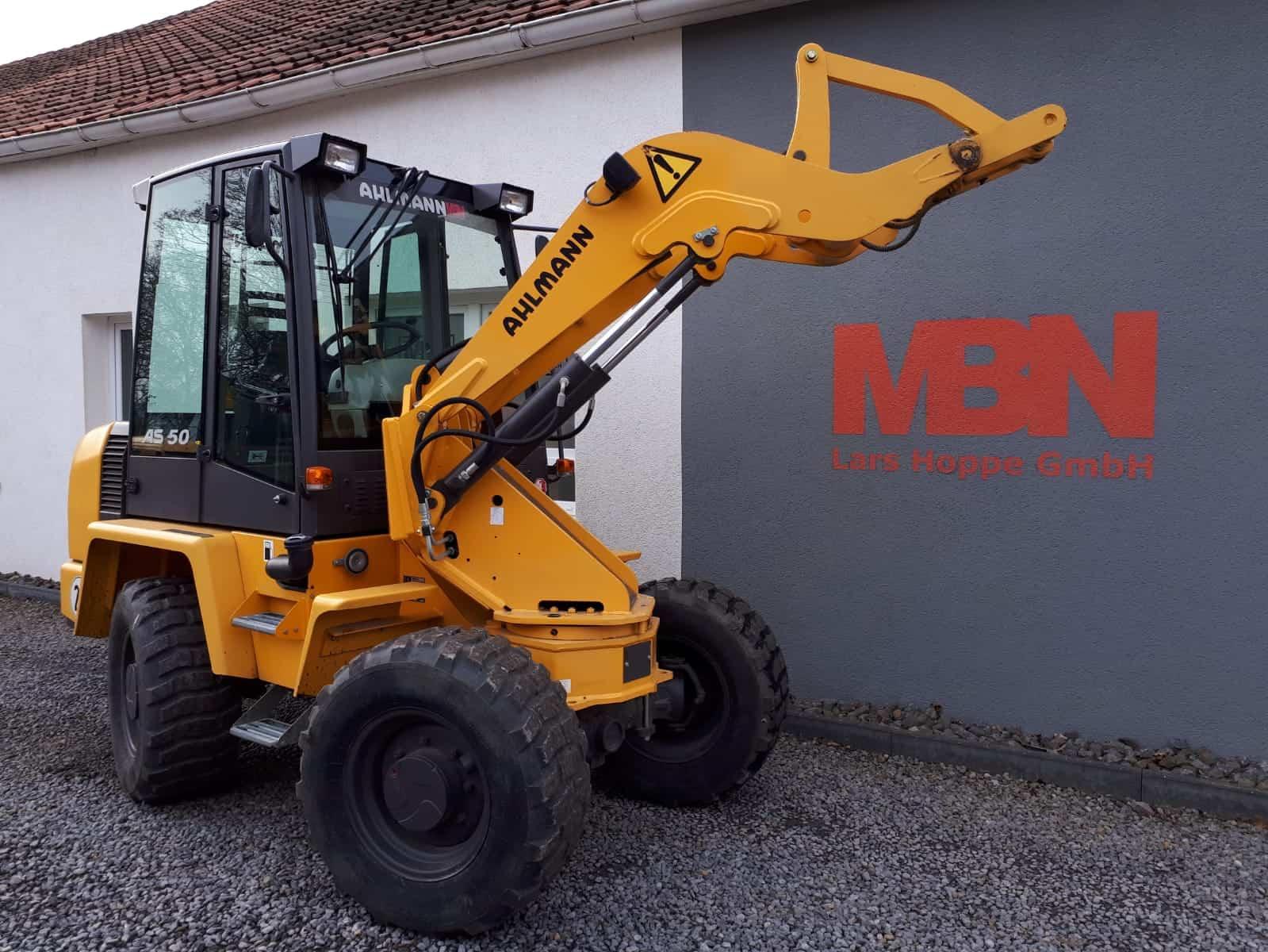 AHLMANN-AS50-gebraucht-Radlader-Gebrauchtmarkt-MBN-Baumaschinen-Schwenklader-03