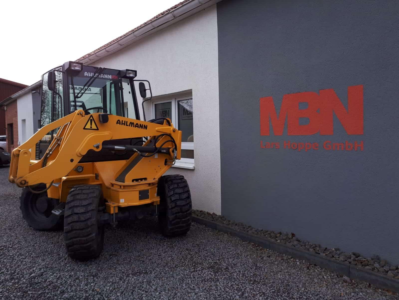 AHLMANN-AS50-gebraucht-kaufen-Radlader-Gebrauchtmarkt-MBN-Baumaschinen-Schwenklader-01