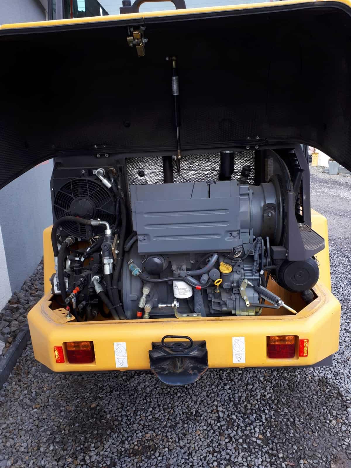 AHLMANN-AS50-gebraucht-kaufen-Radlader-Gebrauchtmarkt-MBN-Baumaschinen-Schwenklader-02