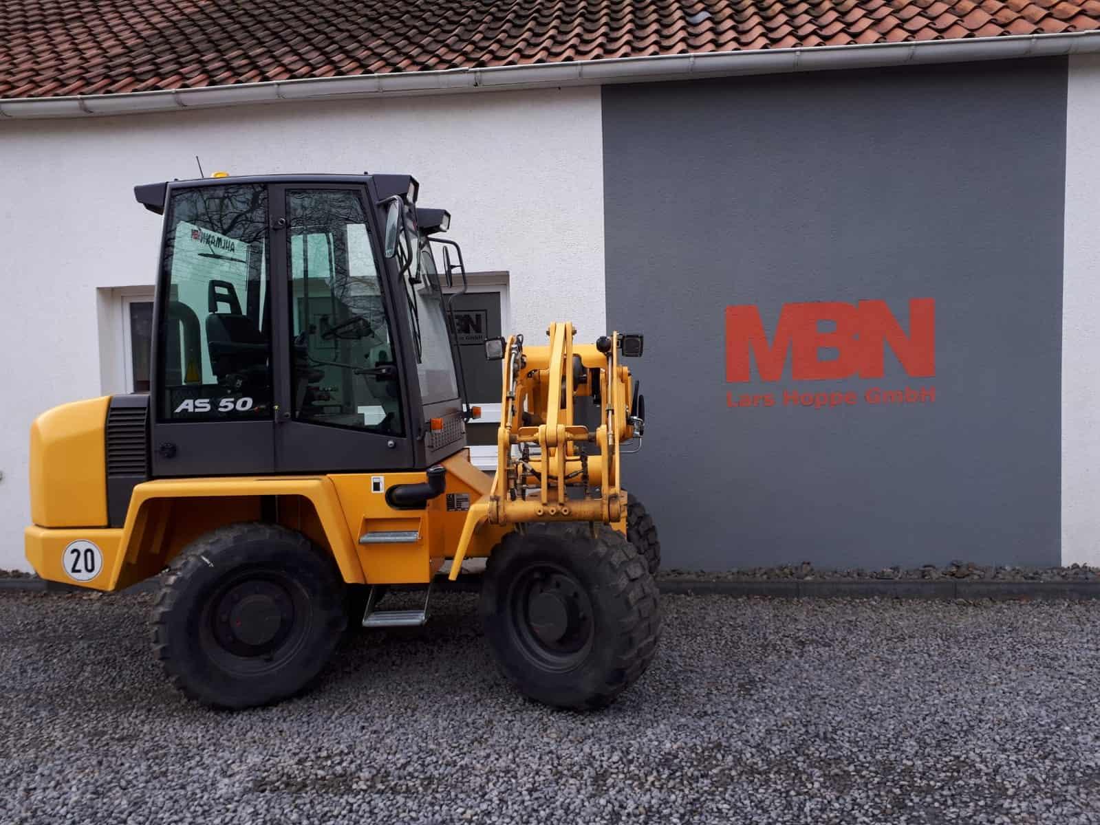 AHLMANN-AS50-gebraucht-kaufen-Radlader-Gebrauchtmarkt-MBN-Baumaschinen-Schwenklader-08