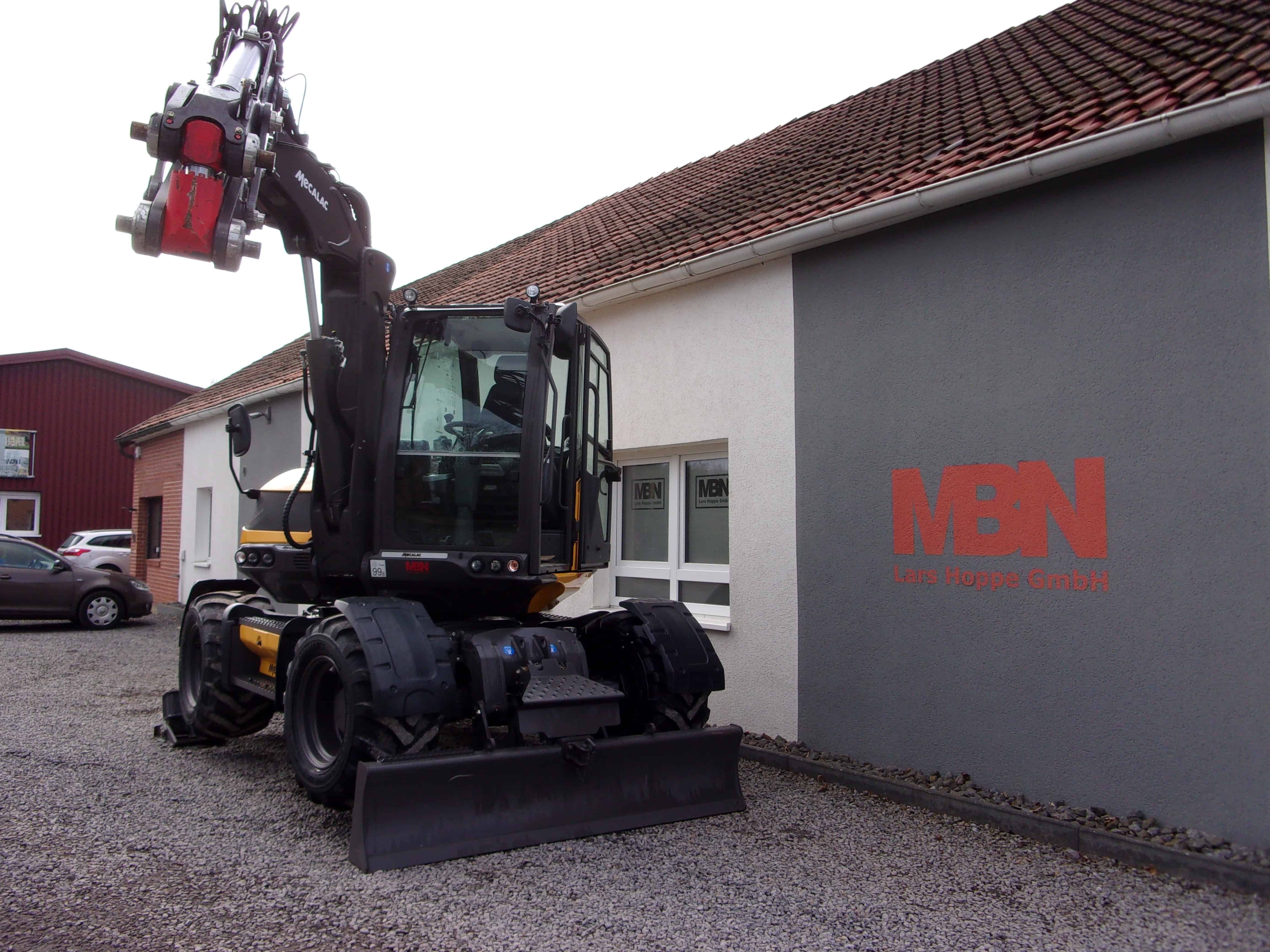 Mecalac-Mobilbagger-9mwr-9-mwr-gebraucht-kaufen-gebrauchtmarkt-mbn-baumaschinen-angebot-verkaufen
