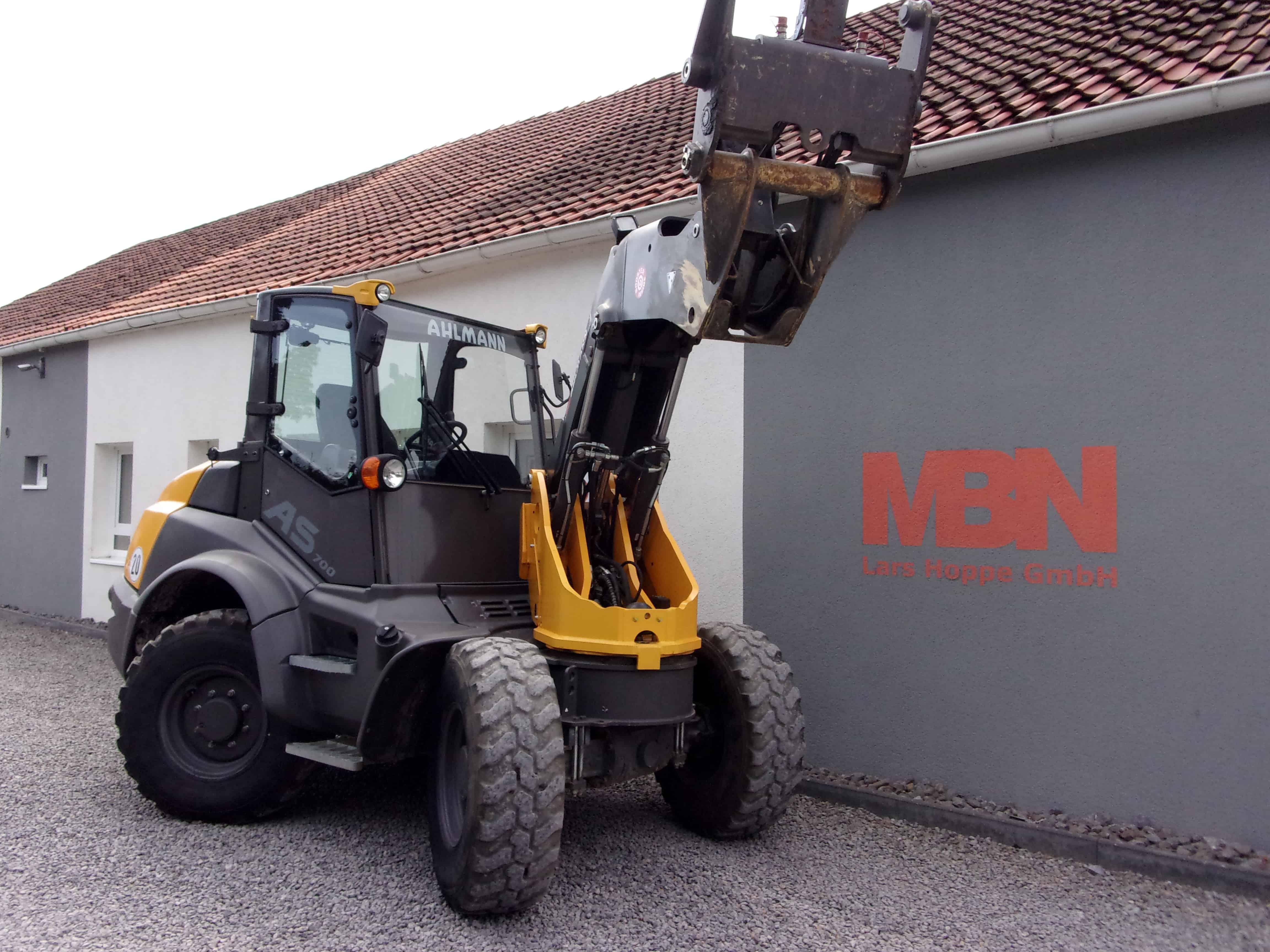 AHLMANN-AS700-AS-700-gebraucht-schwenklader-radlader-MBN-Baumaschinen-kaufen-Gebraucht-verkaufen