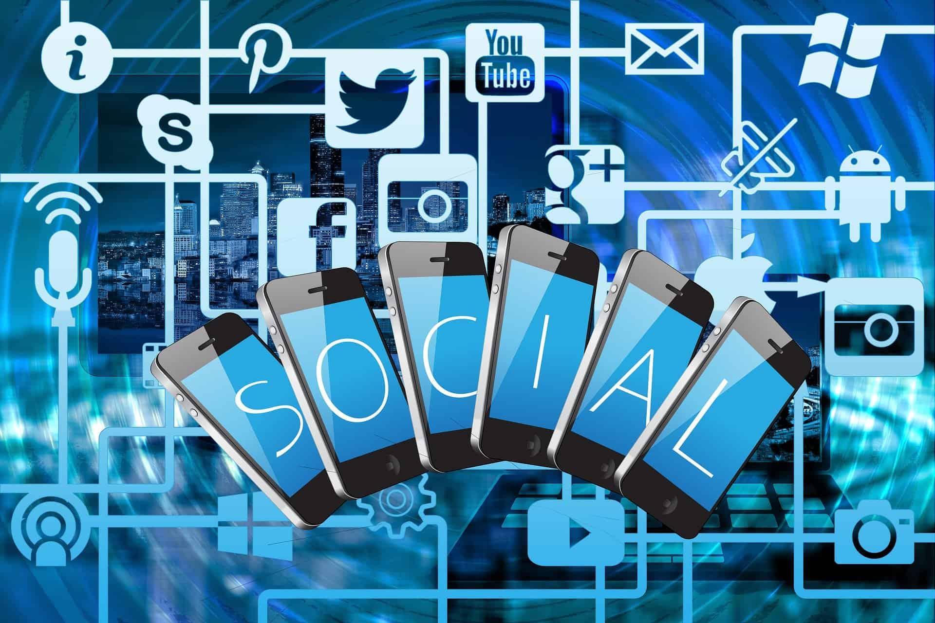 Marketingfachkraft m/w/d zum nächstmöglichen Zeitpunkt gesucht