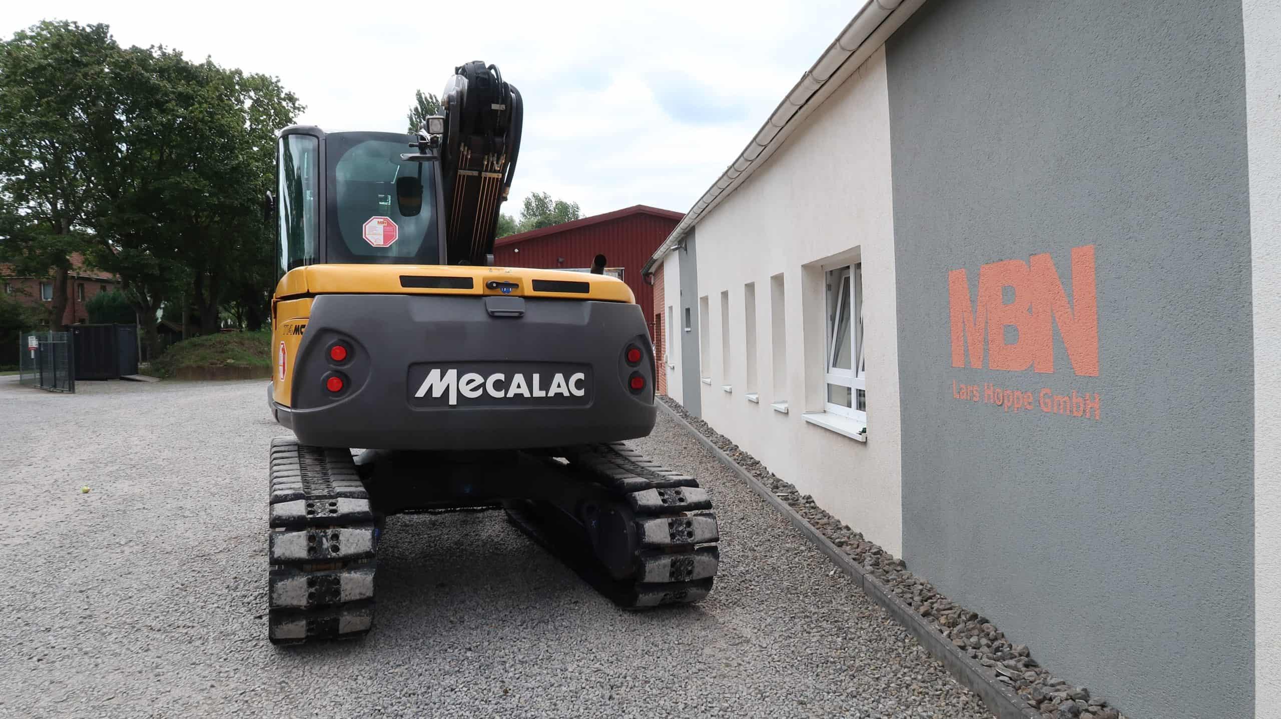 Mecalac-714-MCE-Heck
