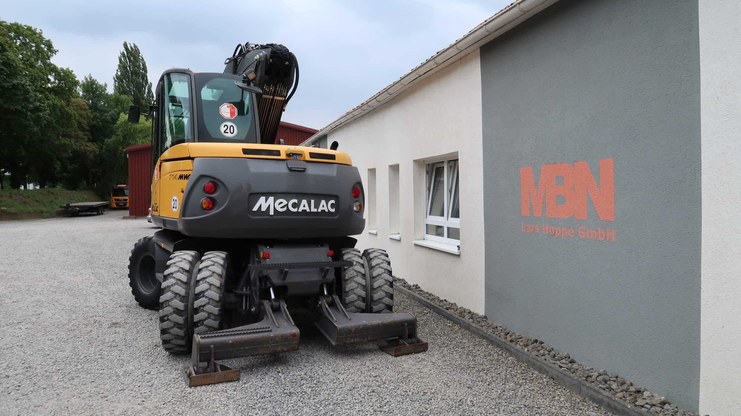 Mecalac-714-MWe-Pratzen