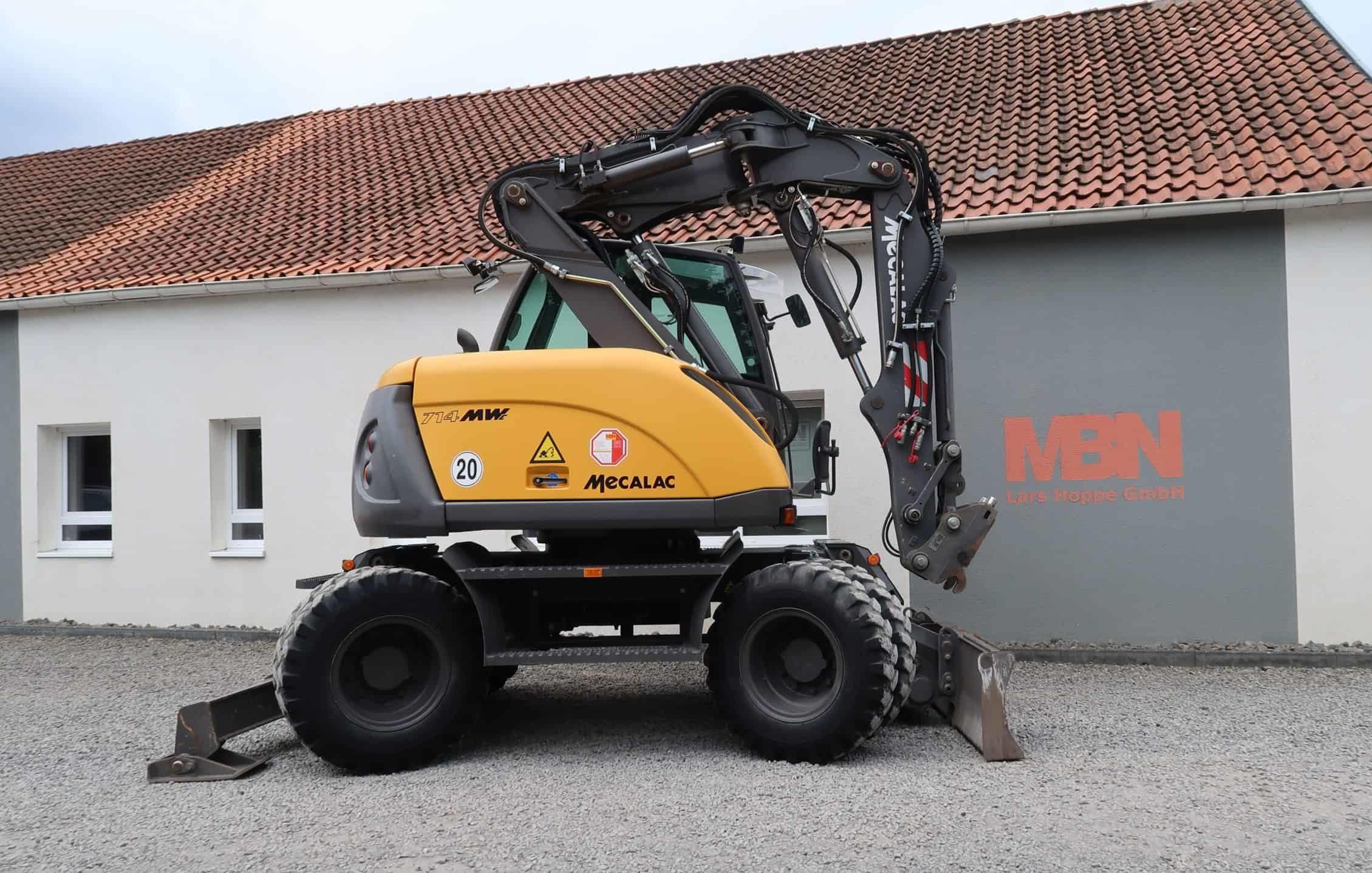 Mecalac-714-MWe-MBN-gebraucht-kaufen