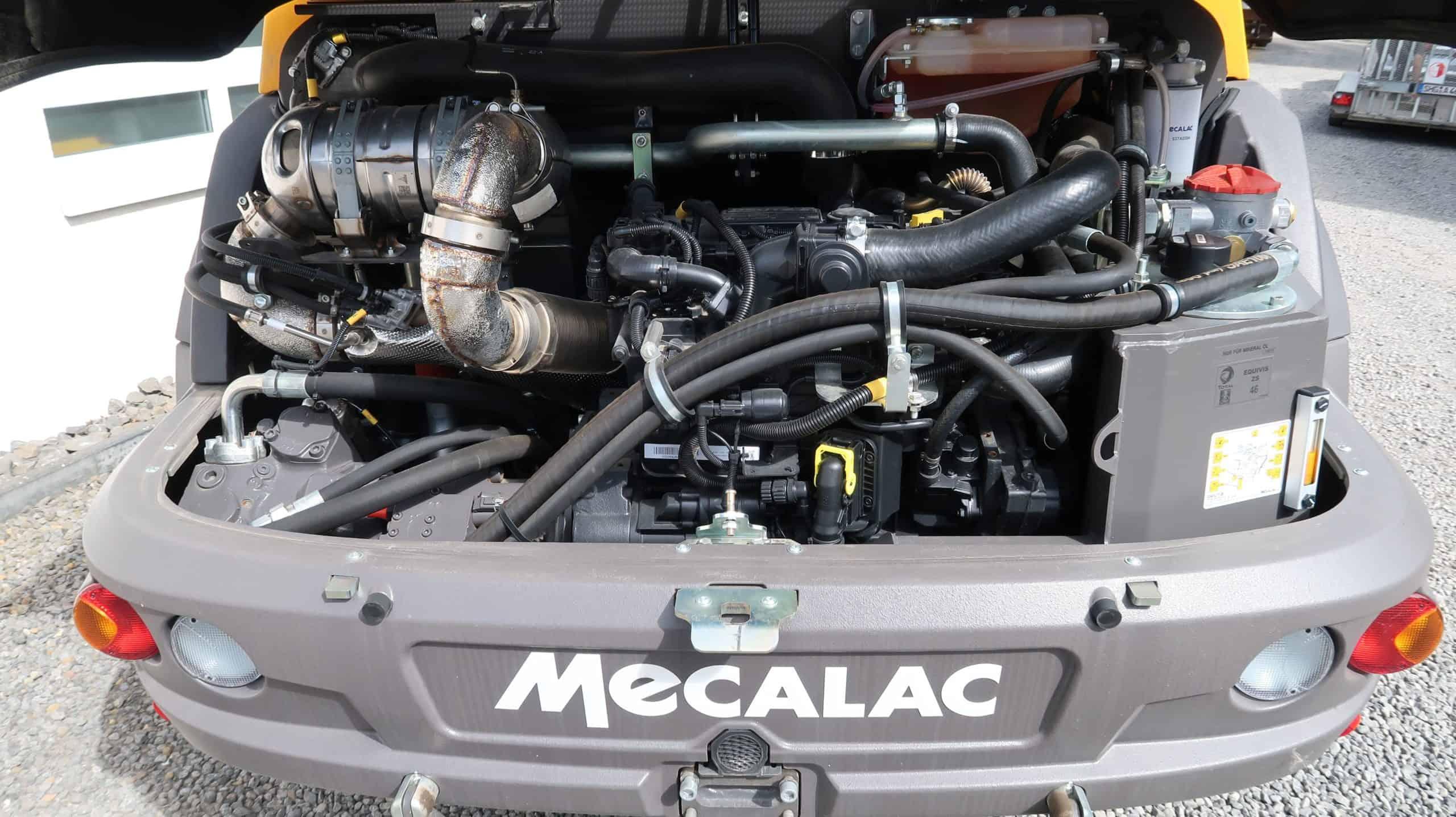 Mecalac-12-MTX-Motor