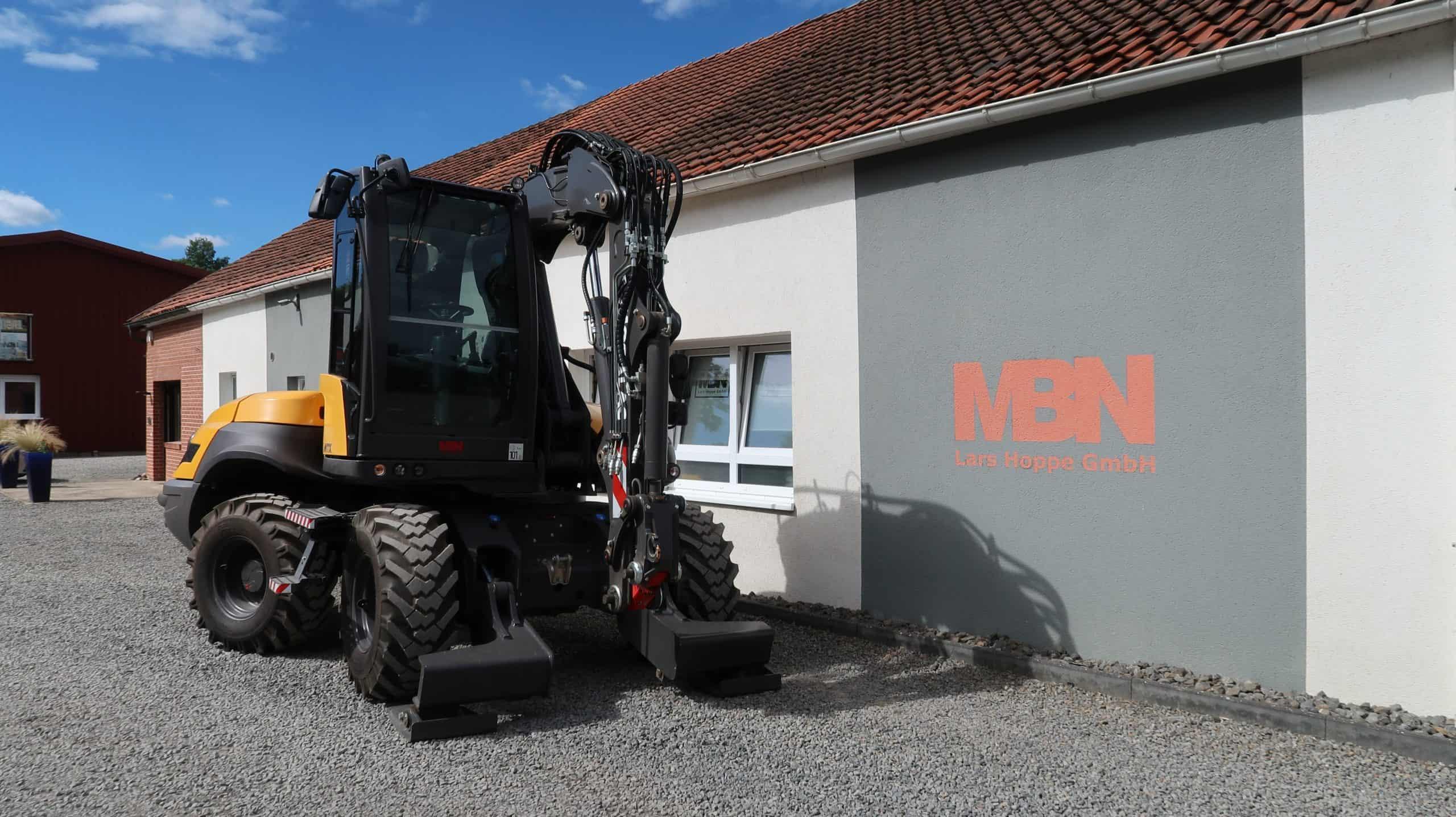 Mecalac-12-MTX-MBN Baumaschinenwelt