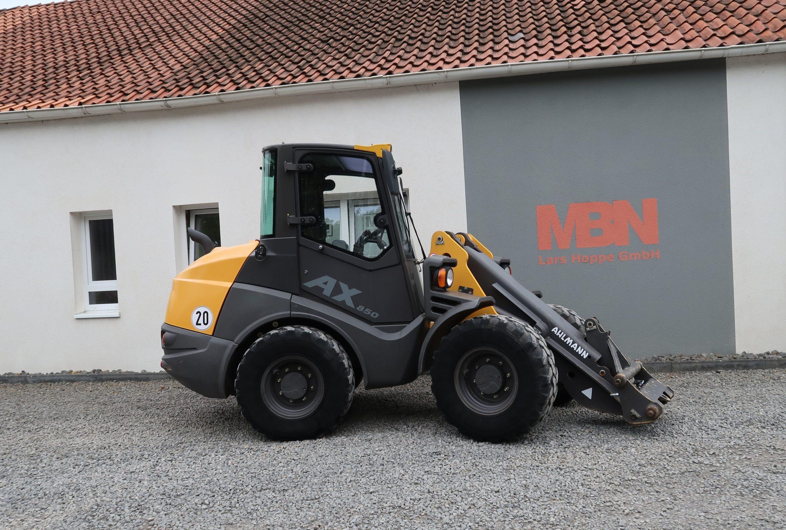 Ahlmann-AX-Radlader-Knicklader-850-gebraucht-kaufen