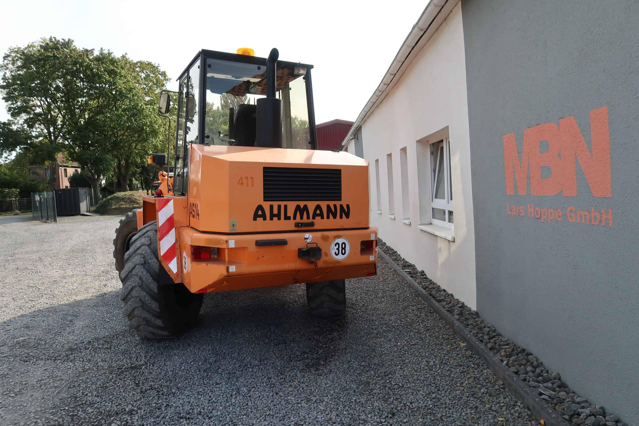 Ahlmann-AS-14-Schwenklader-MBN-gebraucht-kaufen-Niedersachsen