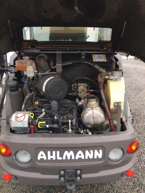 Ahlmann_Knicklader_AX_850_Radlader_gebraucht_kaufen_MBN_Motor